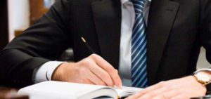 юридическая консультация для юридических лиц уфа