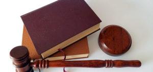 Помощь юриста в разделе имущества