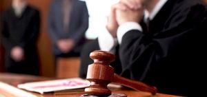 Адвокаты и юристы, представительство в суде
