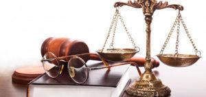 Судебная защита адвоката и юриста в уфе
